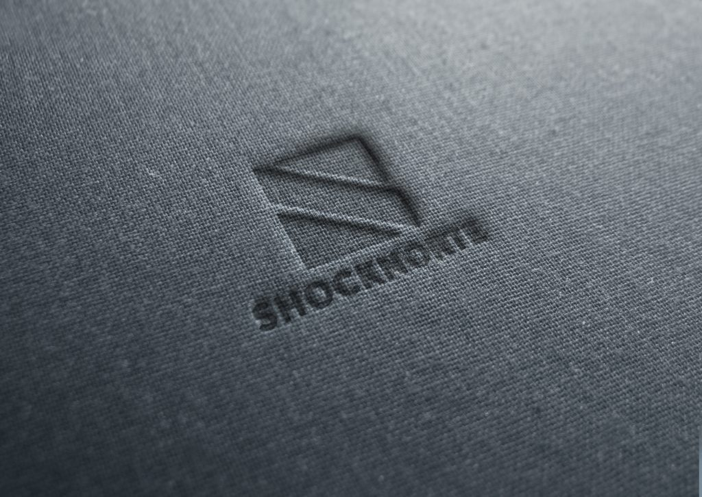 Logo-Mock-Up-vol-16
