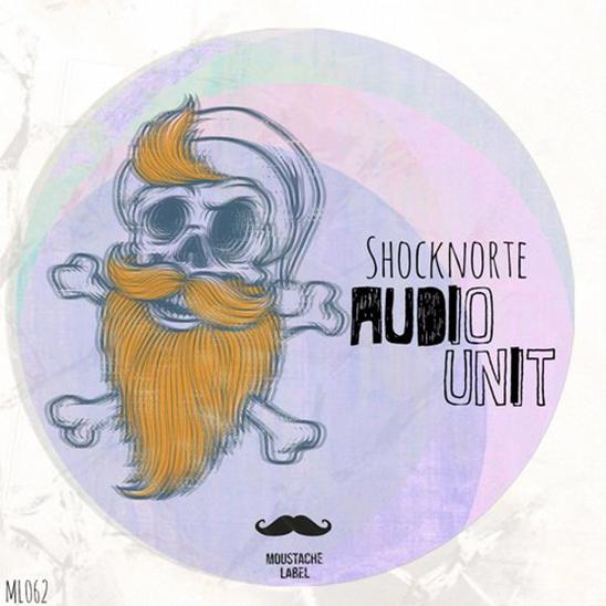 audio_unit_cover