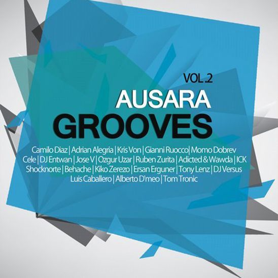 ausara_grooves2